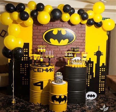 decorar globos para cumpleaños ideas para decorar con globos amor s 243 lo m 250 sica rom 225 ntica