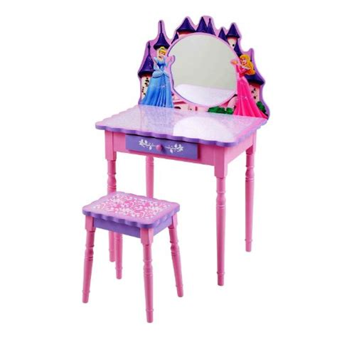 Princess Vanity Playset by Makeup Sets For For Benefit Eye Make Up