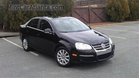 download car manuals pdf free 2009 volkswagen gli interior lighting 2007 volkswagen jetta autos post