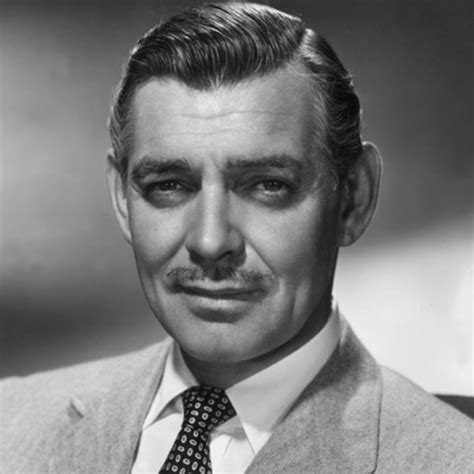 clark gable it starts with a birthstone songs about people 223