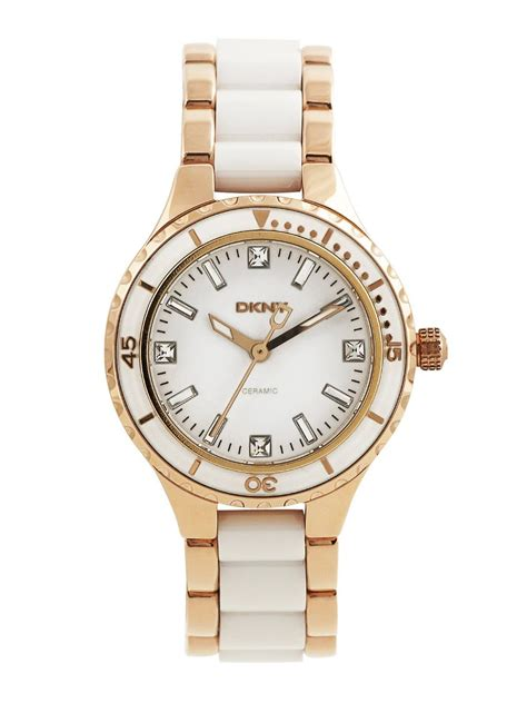 watch trends for women 2013 latest formal watches for women 2013 inkcloth