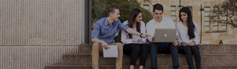 Mba Uq St Lucia by Bachelor Of Business Management Uq Business School