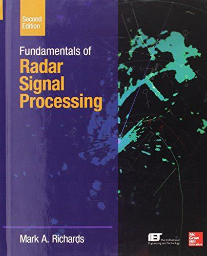 fundamentals of signal enhancement and array signal processing wiley ieee books fundamentals of radar signal processing pdf apengughacha
