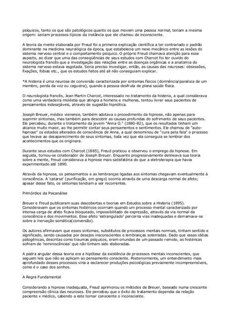 Freudalemdaalma 120911112453-phpapp01