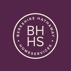 berkshire hathaway homes for berkshire hathaway homeservices beverly effie magazine