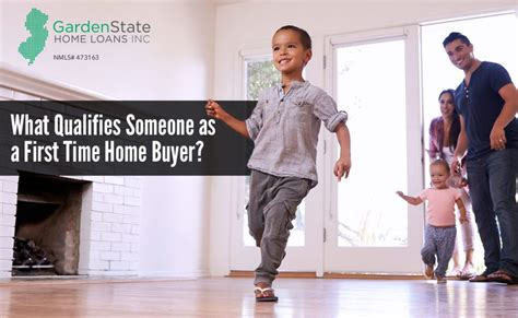 How To Qualify As A Time Home Buyer In 2018 by What Qualifies Someone As A Time Home Buyer