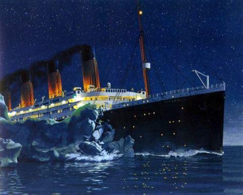 titanic film quebec titanic movie wallpapers release date photos videos
