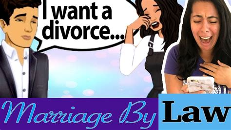 lahaina convinced my husband can can i convince my husband not to divorce me after keeping