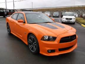 2014 Chrysler Charger 2014 Dodge Charger Cars Magazine