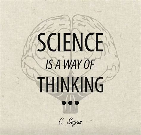 Science Quotes 61 Best Images About Science Quotes On Happy