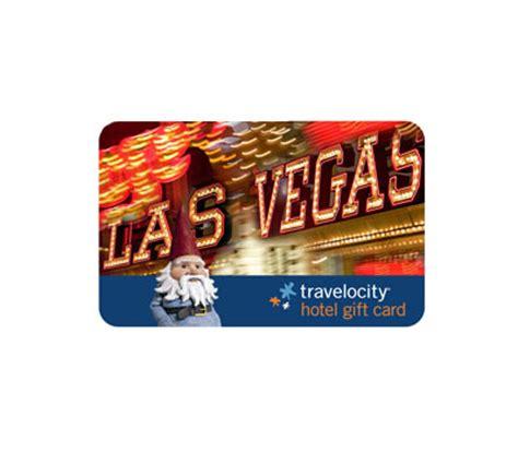 Travelocity Incentives Gift Card - sle portfolio 171 anette henningson design studio