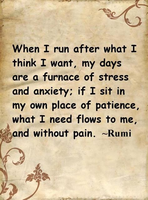 s day rumi quote image rumi quotes quotesgram