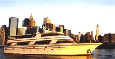 power boat rental nyc ny freeport boat rentals charter boats and yacht