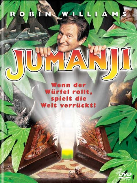 jumanji film streaming youwatch trailer cinema film gratis film utima uscita 2015 film