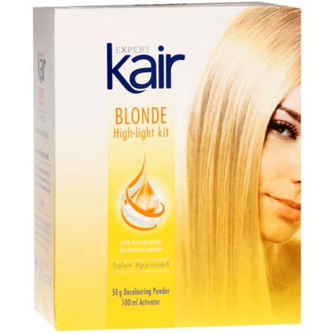 Shoo Anjing Endi Organic Color Ultra Gold Shoo 500ml yellow hair color brand best hair color 2017