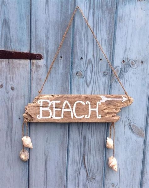pictures of driftwood house signs 25 best ideas about driftwood signs on painted wood crafts woodworking equipment
