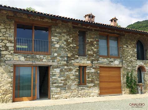 porte scorrevoli legno finestre scorrevoli in legno e legno alluminio richiedi
