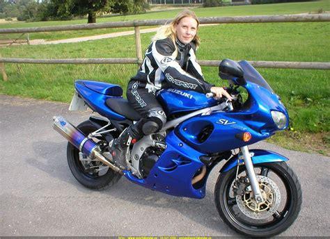 Suzuki 2001 Sv650 2001 Suzuki Sv 650 S Moto Zombdrive