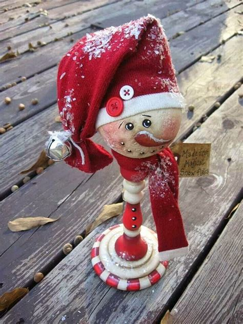 cool snowman ideas  christmas decorations snowmen snowman christmas decorations