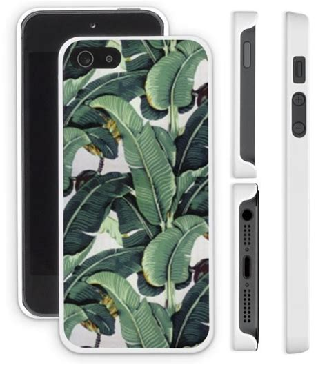banana leaf wallpaper ebay the beverly hills hotel martinique banana leaf iphone 4 4s