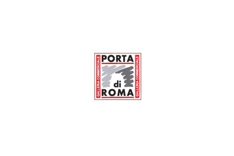 gioiellerie porta di roma centri commerciali