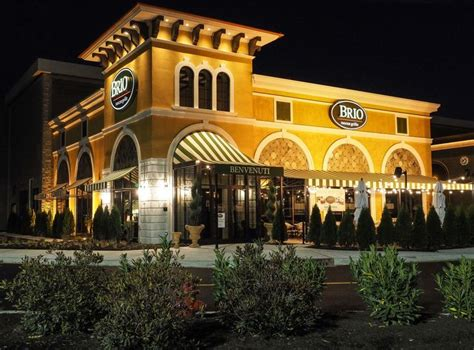 brio restaurants locations pin by brio tuscan grille on our locations pinterest