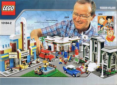 Planset 10184 1 town plan brickset lego set guide and database