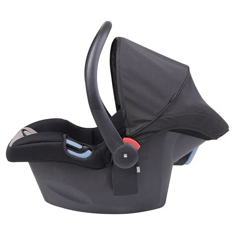 baby seats protect baby car seat buy mountain buggy