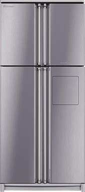 dawlance refrigerator wiring diagram image collections