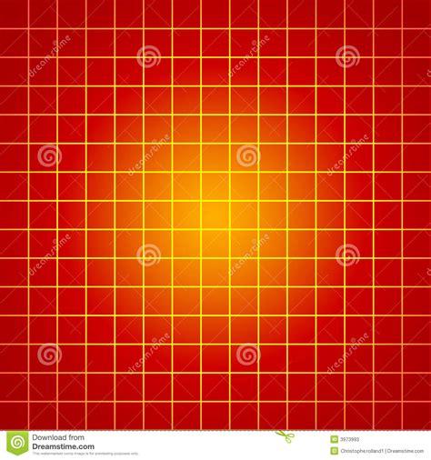 grid pattern web design grid stock photos image 3973993
