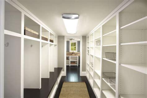 tyrol residence closet