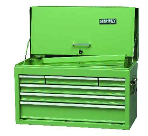 Tool Cabinet Malaysia by Tool Boxes Cabinets Malaysia Tools Equipment