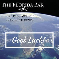 florida bar business law section easl section of the florida bar florida bar sections