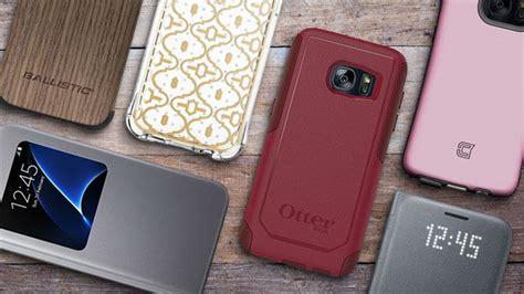 google design your own phone design your own google nexus phone case news opinion