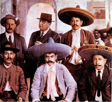 imagenes de la familia zapata 75 best el caudillo del sur emiliano zapata images on