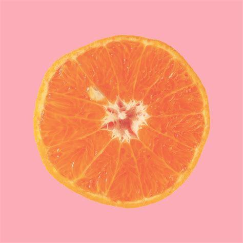 minimalism images image gallery minimalism artists