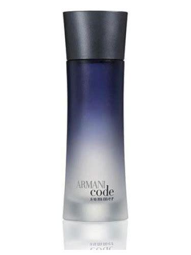 Parfum Pria Black Code armani code summer pour homme 2010 giorgio armani cologne a fragrance for 2010