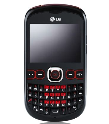 Hp Lg Qwerty free software sepuasnya c300 town ponsel qwerty
