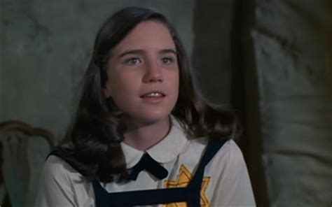 biography of anne frank movie the diary of anne frank 1980 starring melissa gilbert