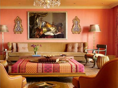 living moroccan themed living room orange moroccan living room 33 moroccan living room with vibrant colors fresh design