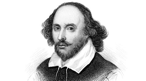 William Shakespeare Hamlet shakespeare s hamlet was dated wrongly study the indian