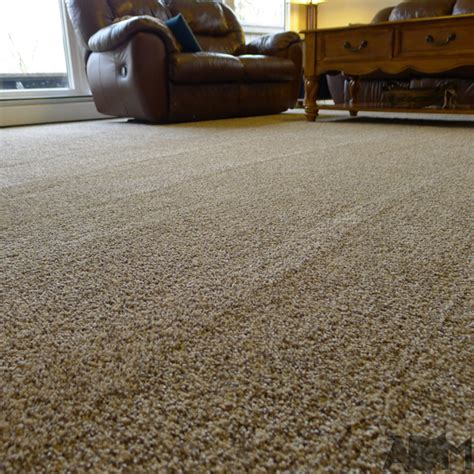 lowes palmer ak lowe s stainmaster carpet installation in our living room