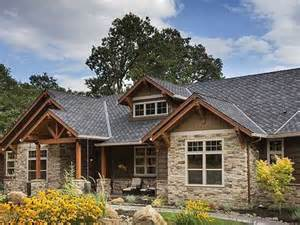 rustic country house plans rustic mountain house plans rustic ranch style home plans