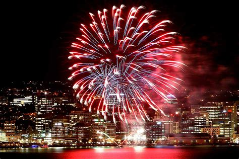 new zealand new year celebrations 28 images new year s