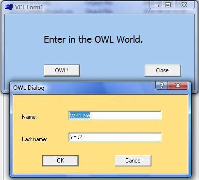 owlnext c application framework wiki exles owlnext c application framework wiki exles
