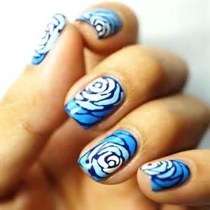 15 ideas to make a new manicure pretty designs