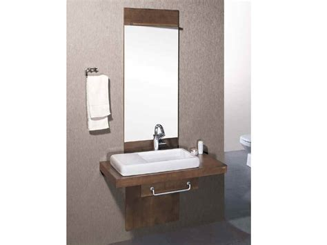wall mounted cabinet bathroom small wall mount bathroom cabinet ideas awesome house