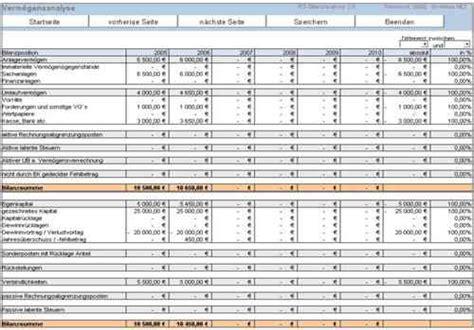 wohnung lärmdämmung qm berechnen versandkosten nach m qm berechnen xtc module