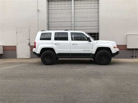 jeep patriot lifted best 25 jeep patriot ideas on jeep patriot