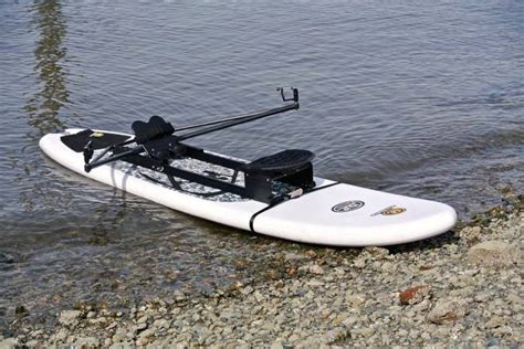 sculling boat design sculling boat plans andybrauer